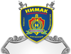 Охрана банков от ООО ЧОО Нимак в Тюмени