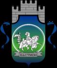 Охрана банков от ООО ЧОО Бастион в Тюмени